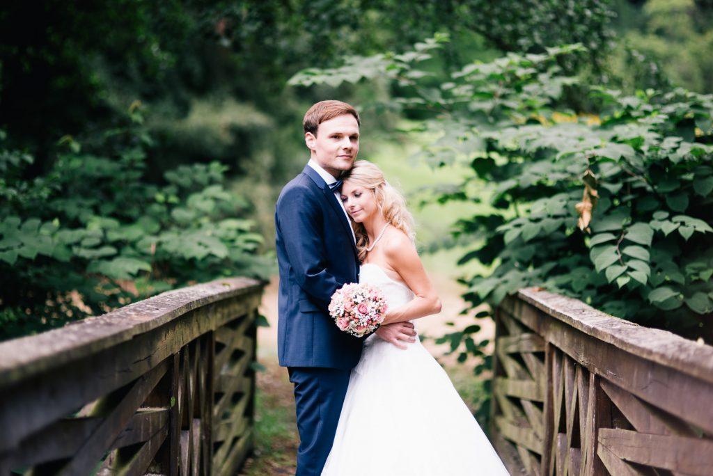 Hochzeitsfotografie Wiesbaden